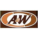 Restaurant A&W