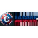 Restaurant Cage aux Sports