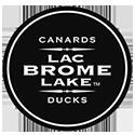 Viande Canard du Lac Brôme