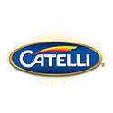 Catelli