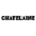 Magazine Châtelaine