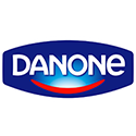 Yogourt Danone