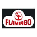 Viande Flamingo