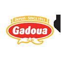 Pain Gadoua