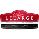 Chef Lelarge
