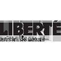 Yogourt Liberté