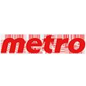 Épicerie Metro