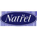 Produits Laitiers Natrel