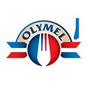 Viande Olymel