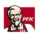 Restaurant PFK