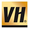 Sauce VH