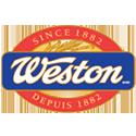 Pain Weston